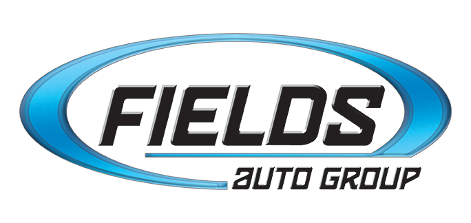 Fields-Logo-4C