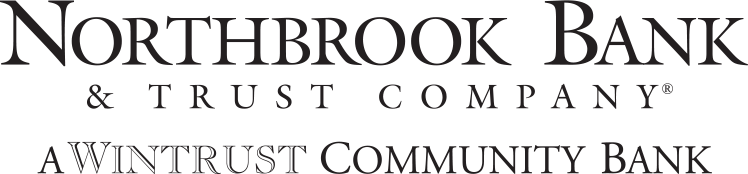 NorthbrookBankLogo