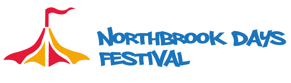 HomePage - Northbrook Days