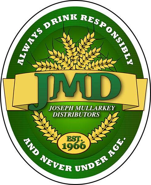mullarkey-green-badge